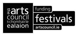 arts council logo 1