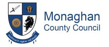 monaghan-council-stairlift-1